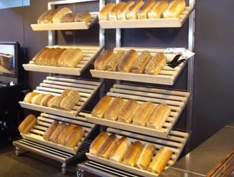 http://www.konvirvs.nl/wp-content/uploads/Fotos-Bakkerijbeurs-2008-005-338x256.jpg